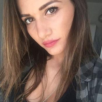 Sexygirll